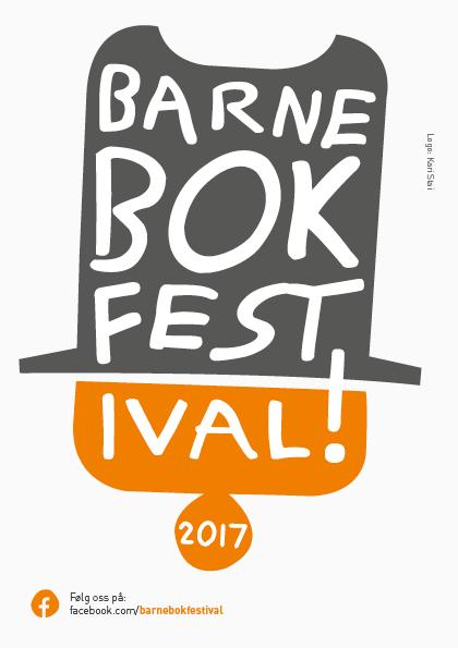 20170515_flyer-barnebokfestivalen-Trykk