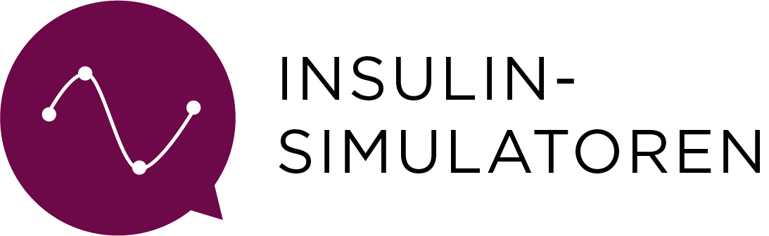 Insulinsimulator_logo
