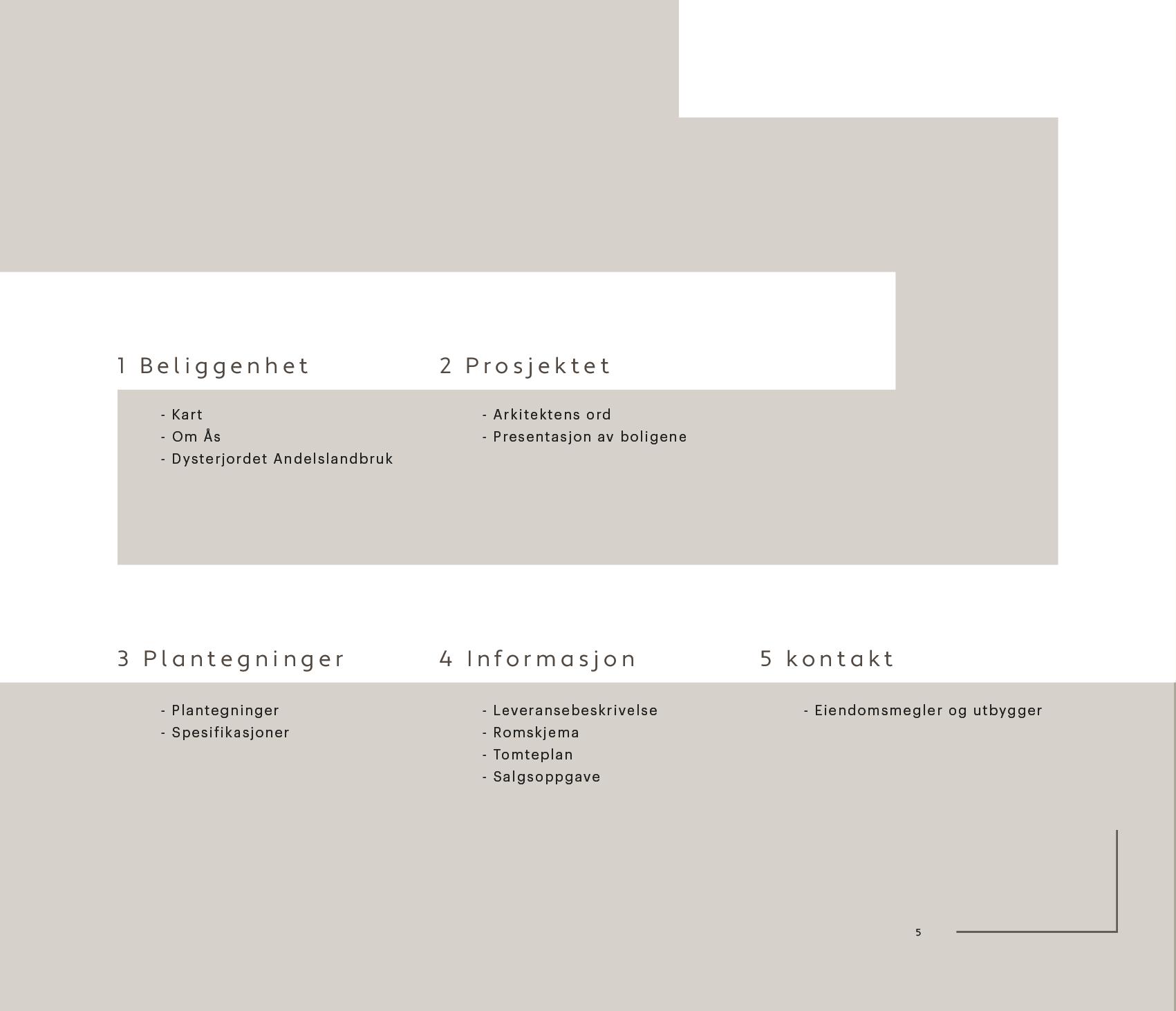 Prospekt-Sorbråtan5