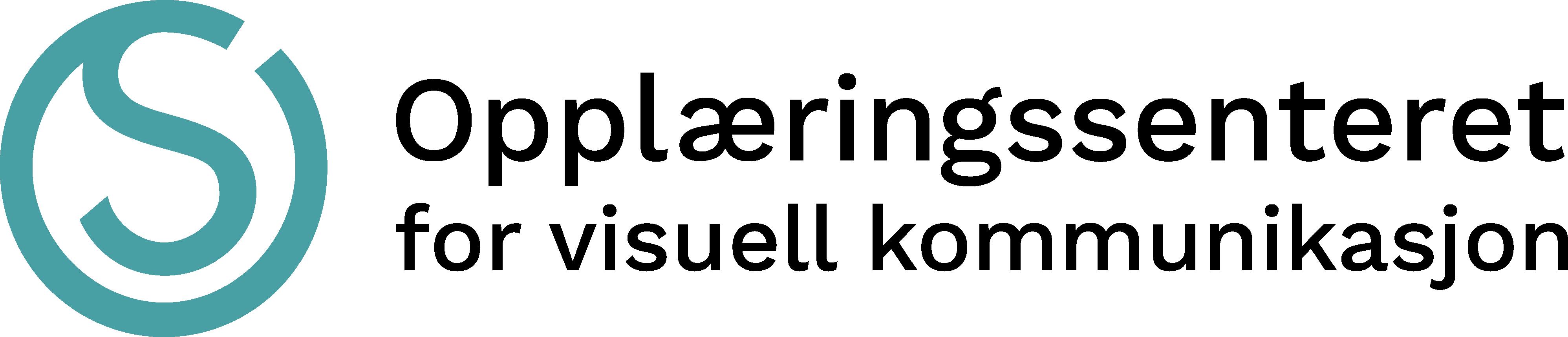 OS-logo-gronn