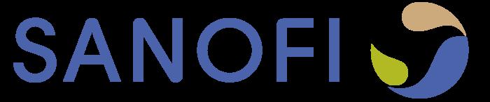 Sanofi_logo_horizontal-700×147-1
