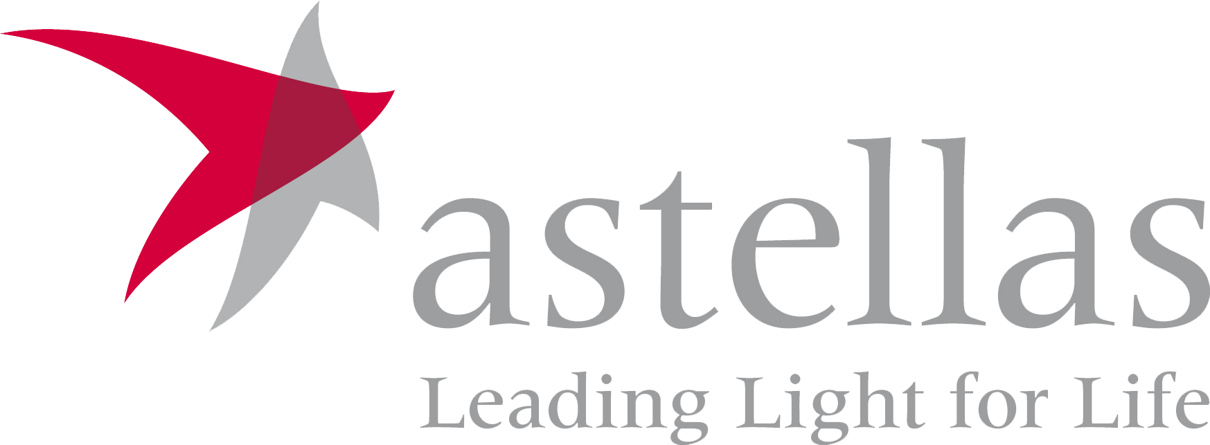astellas_logo