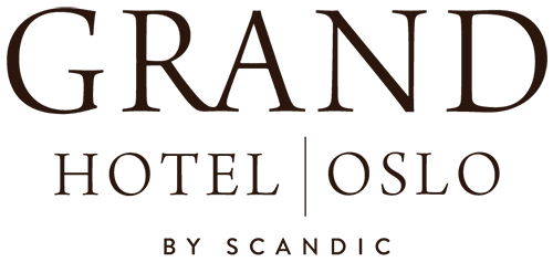 grandhotel-black