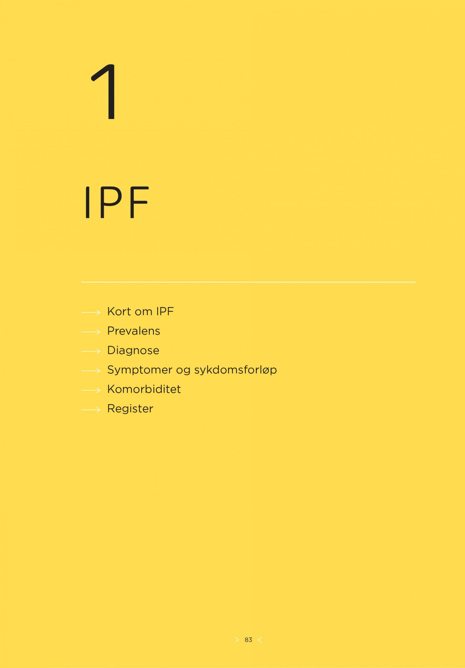 5851-Oppdatering-av-IPF-veileder_3korr2
